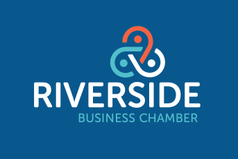 Riverside Business Chamber Business After Hours now ONLINE!