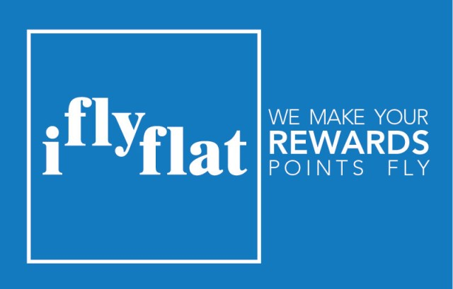 Learn from the Points Whisperer to make frequent flyer points work for your business - 30/1/2018