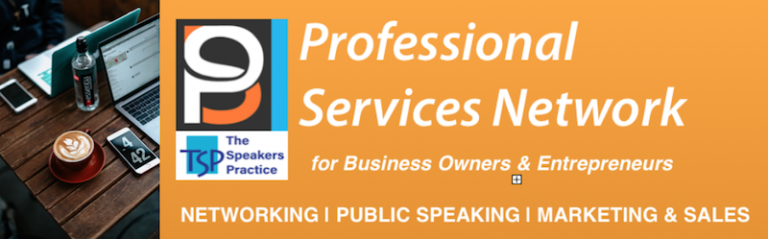 ONLINE - PROFESSIONAL SERVICES NETWORK HORNSBY