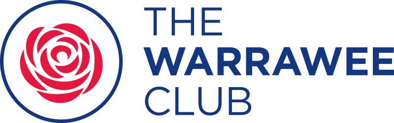 Warrawee Club ~ Straight out of Japan and Onto Your Plate!