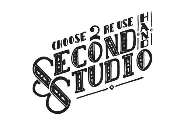 Small Biz Journeys with Dianne Harris from Second Hand Studio - 23/08/2016