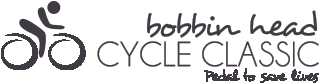 Bobbin Head Cycle Classic - a great community event / Marketing to Kids - 17/1/2017
