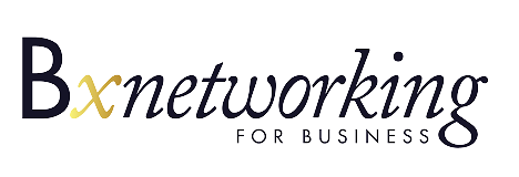 BxNetworking Chatswood
