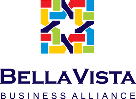 Bella Vista Business Alliance Business After Hours