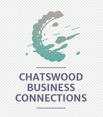 Chatswood Business Connections
