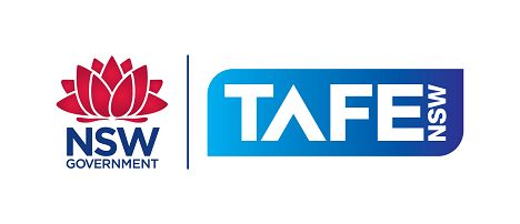 Connect with TAFE NSW