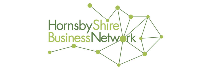 Hornsby Shire Business Network - NOW ON ZOOM!